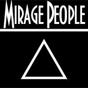 Mirage people